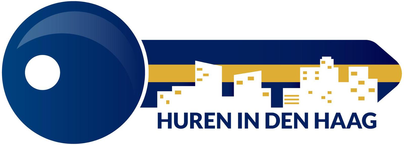 Huren in Den Haag